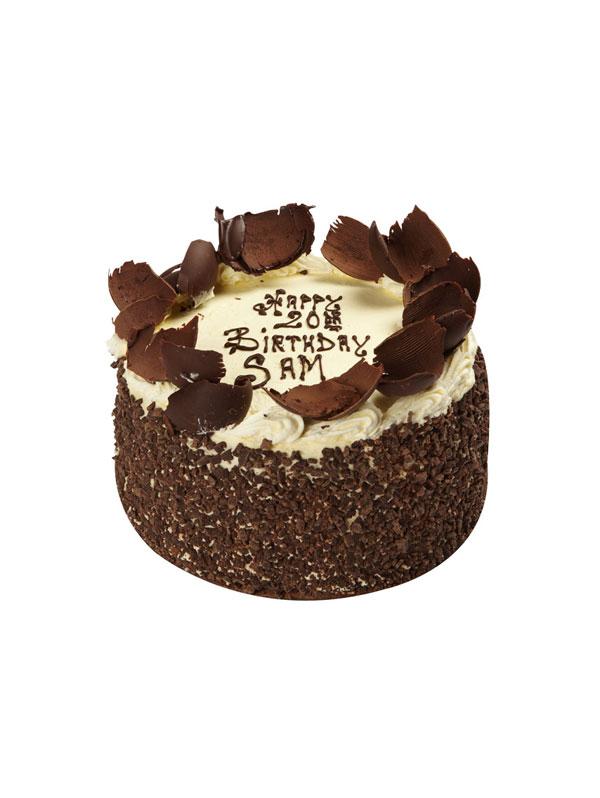 parkash bakery a complete food store jalandhar punjab online on birthday cake delivery gold coast