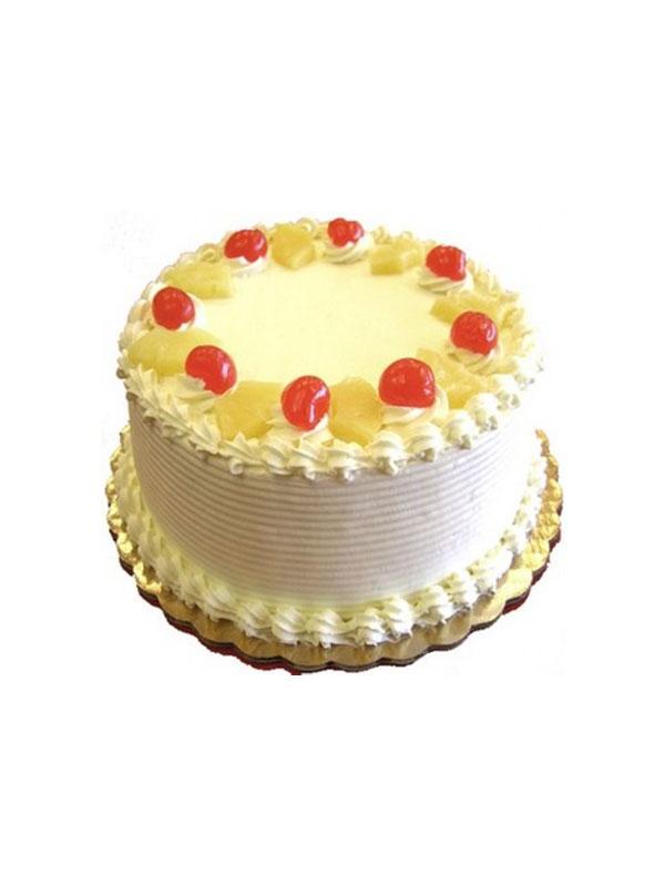 Cakes Parkash Bakery A Complete Food Store Jalandhar Punjab